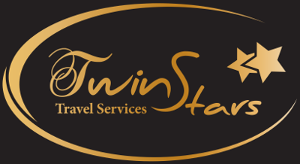 TWINSTARS-logo-main